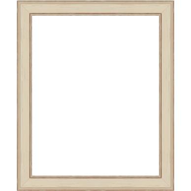 encadrement bois ivoire filet bois avec verre et dos encadrement petit prix sur cadre. Black Bedroom Furniture Sets. Home Design Ideas