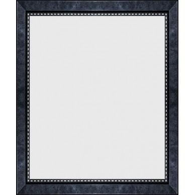 cadre noir et argent pour encadrez vos photos et plus. Black Bedroom Furniture Sets. Home Design Ideas