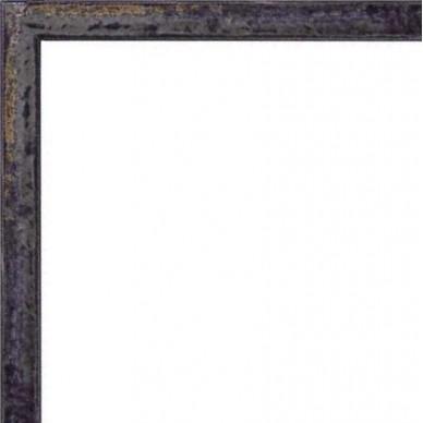 encadrement bois c ramique noir avec verre et dos prix discount sur cadre. Black Bedroom Furniture Sets. Home Design Ideas