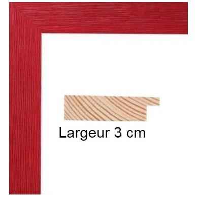 cadre photo 40x60 pas cher good cadre carr couleur rose with cadre photo 40x60 pas cher. Black Bedroom Furniture Sets. Home Design Ideas