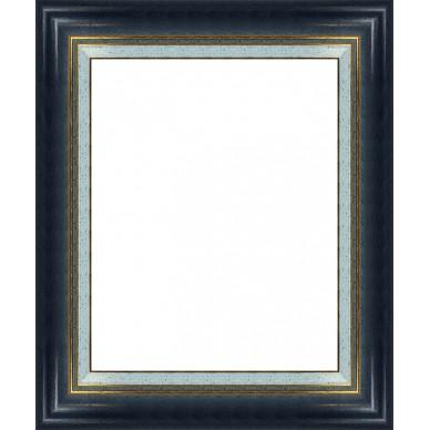 cadre bleu avec marie louise prix discount sur cadre. Black Bedroom Furniture Sets. Home Design Ideas