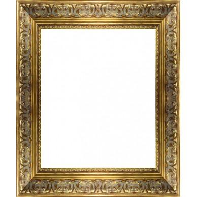 cadre photo dor cadre photo r gence dor largeur de 9 cm cadre tout format encadrement bois r. Black Bedroom Furniture Sets. Home Design Ideas