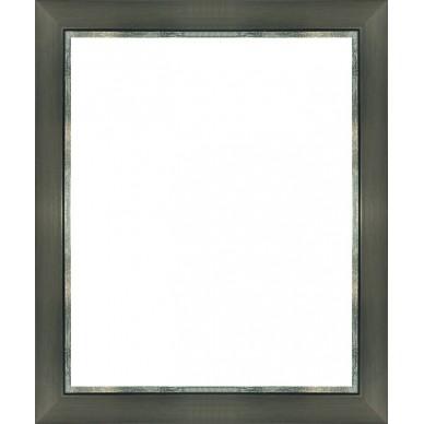 cadre photo sur mesure cadre aluminium sur mesure nielsen or florentin profil with cadre photo. Black Bedroom Furniture Sets. Home Design Ideas